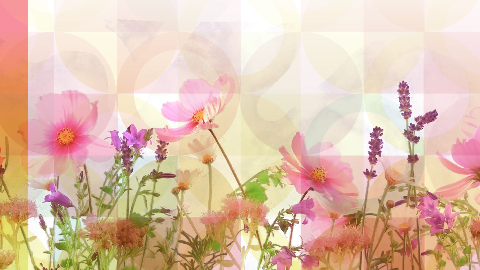 flores en primavera, alergia y depilacion laser