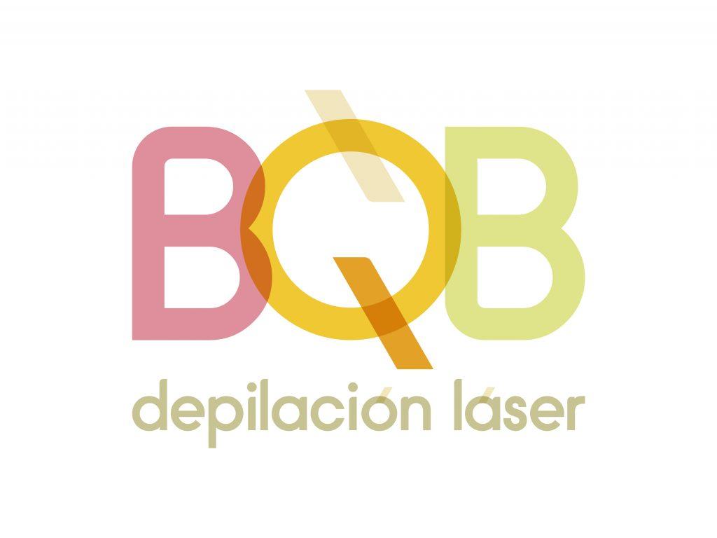 Depilación láser Alejandrita en Ciudad Real