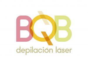 BQB depilación láser