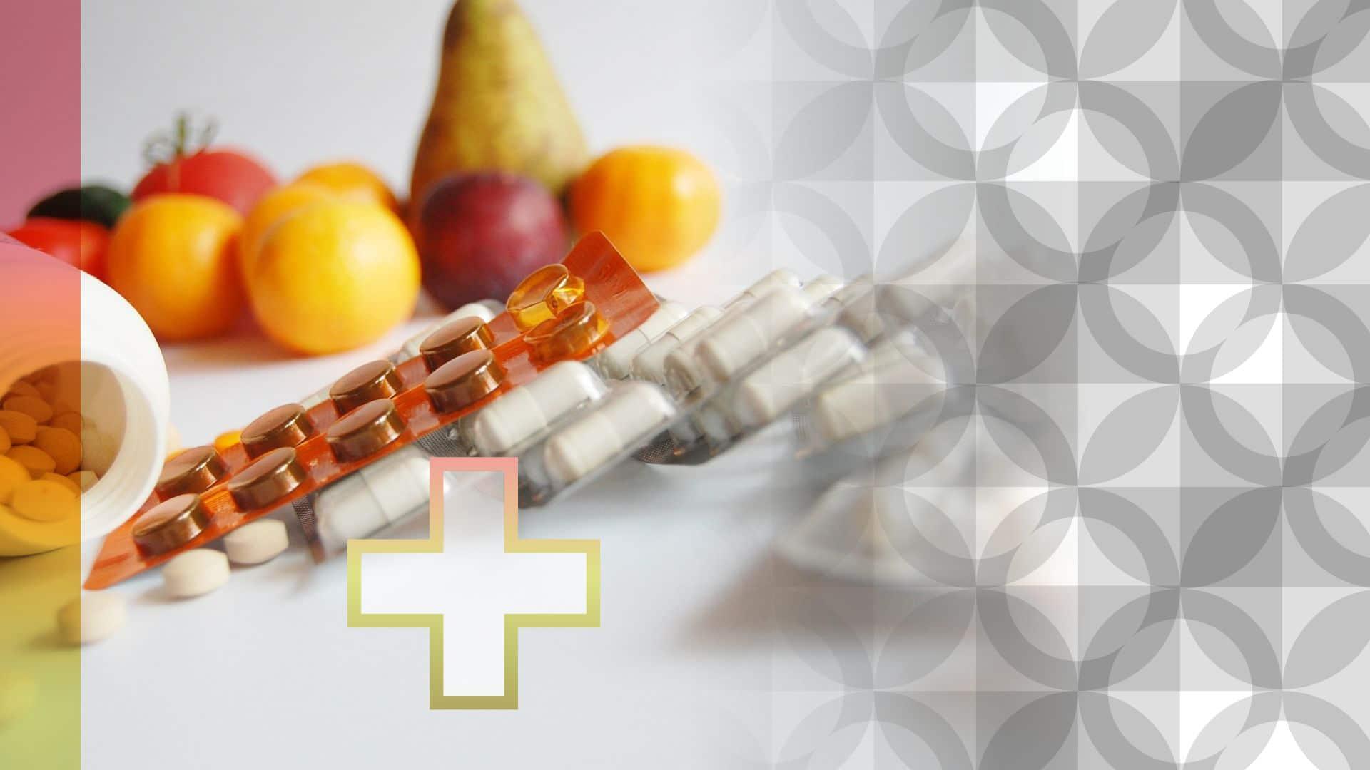 listado de medicamentos fotosensibles