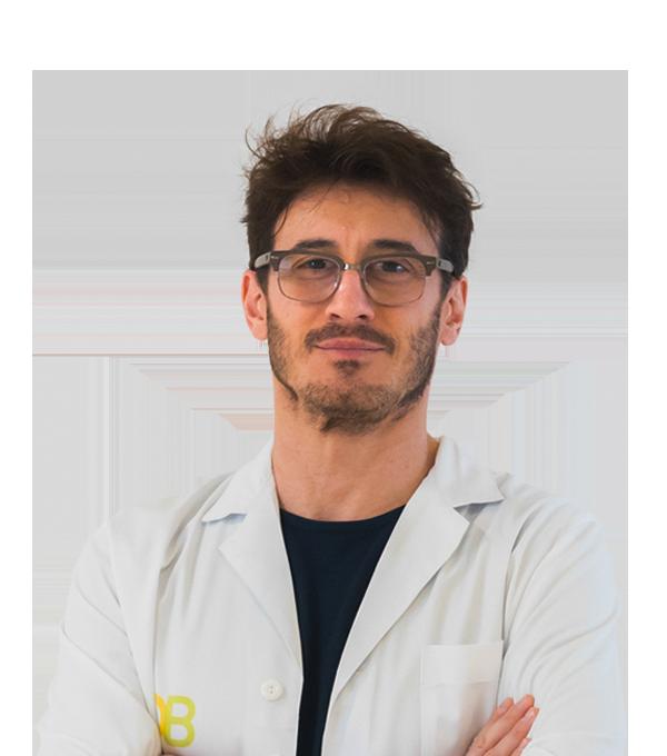 medico de depilacion laser