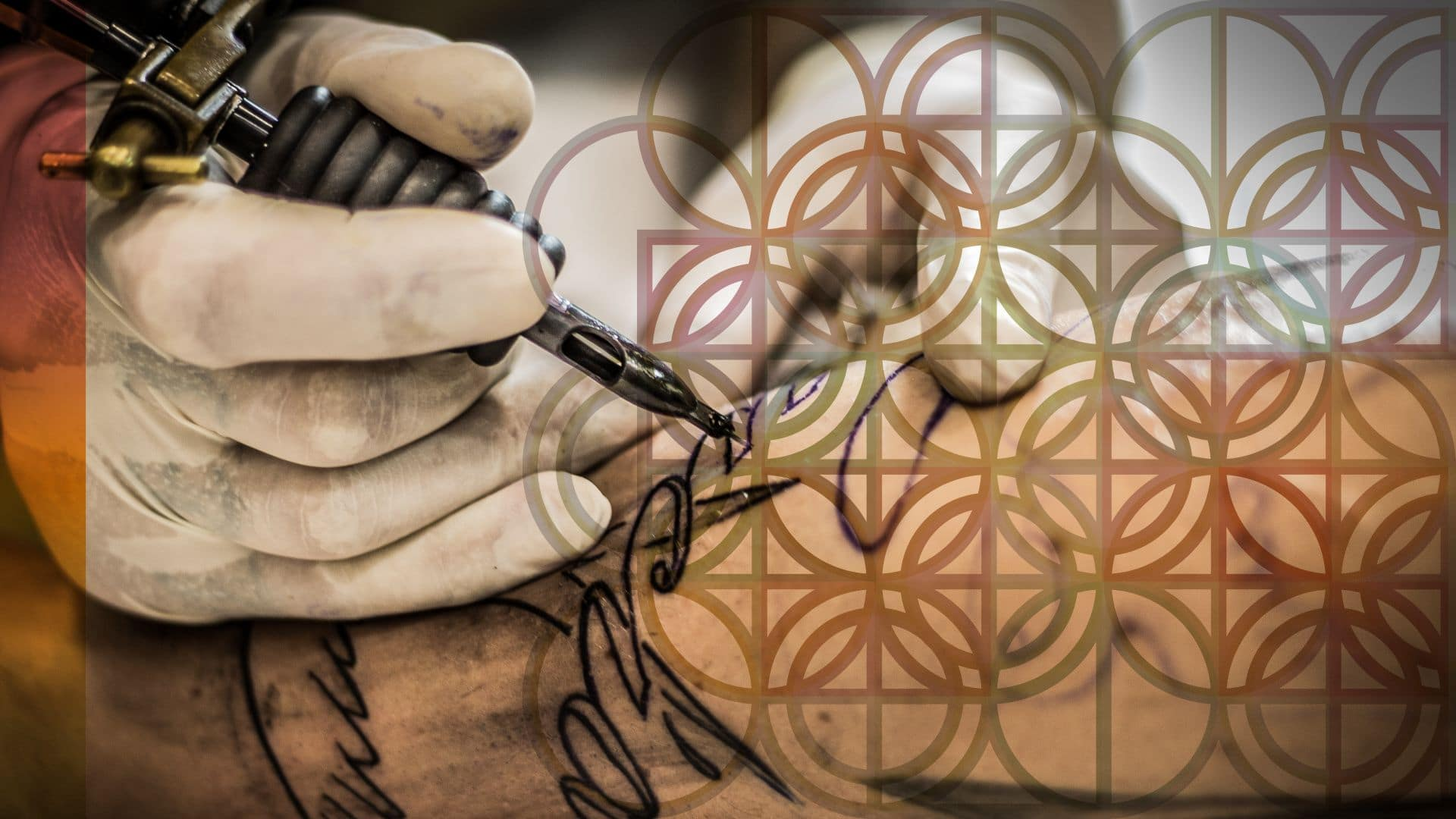 depilacion laser y tatuajes